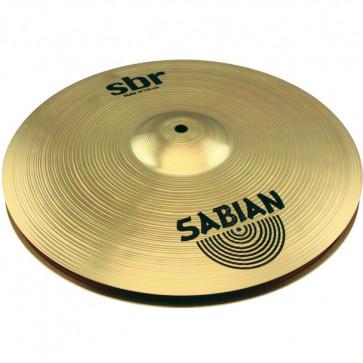 HI-HAT SABIAN 14 SBR