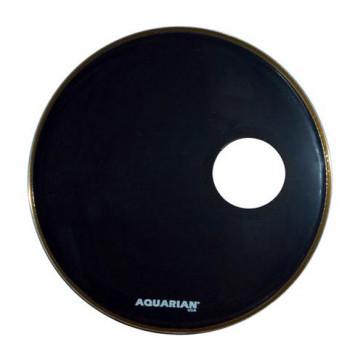 AQUARIAN REGULATOR 24 BLACK