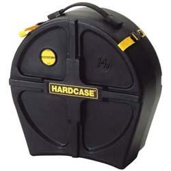 "HARDCASE HN10S ETUI C.CLAIRE 10"" STANDARD"