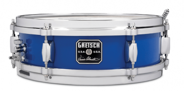 GRETSCH USA 12X04 VINNIE COLAIUTA