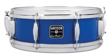 GRETSCH USA 14X05 VINNIE COLAIUTA