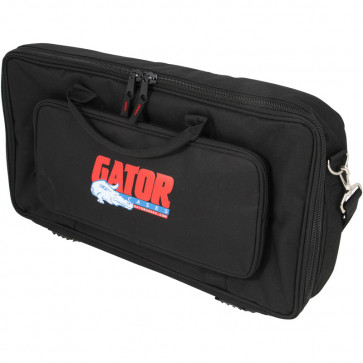 GATOR GK2110 HOUSSE MULTIPADS (SPD-30)