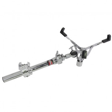 GIBRALTAR GCFSS STAND CCL FLOATING SNARE STAND