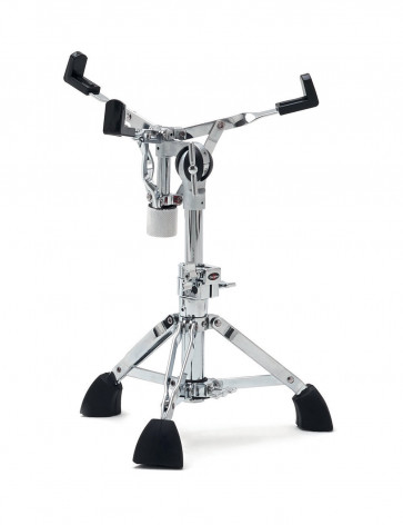GIBRALTAR 9706 STAND CAISSE CLAIRE PRO ULTRA ADJUST