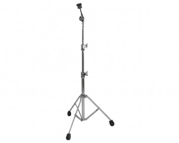 GIBRALTAR GSB-510 STAND CYMBALE DROIT PRO-LITE