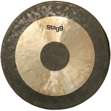 GONG STAGG 18 CHAU GONG (45CM)