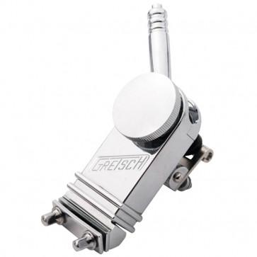 GRETSCH G5380 DECLENCHEUR MICRO-SENSITIVE