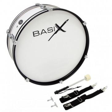 BASIX F893020 GROSSE CAISSE 22 X 7