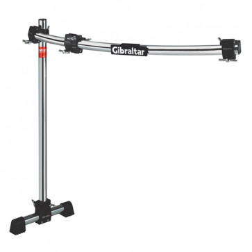 GIBRALTAR GRS125C EXTENSION COURBE