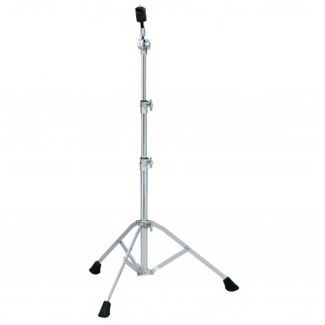 TAMA HC42S STAND CYMBALE DROIT STAGEMASTER SIMPLE EMBASE