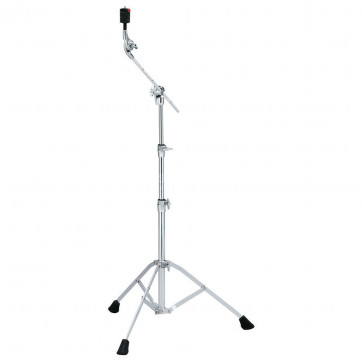 TAMA HC43BSN STAND CYMBALE PERCHE STAGEMASTER SIMPLE EMBASE