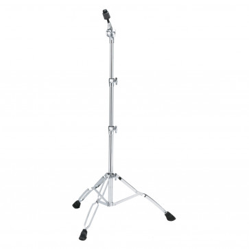 TAMA HC62W STAND CYMBALE DROIT SERIE 60 DOUBLE EMBASE