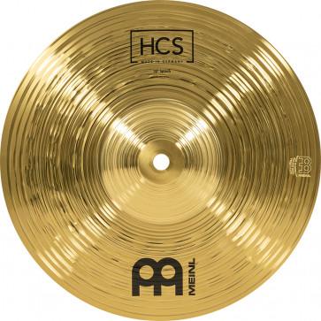 SPLASH MEINL 10 HCS