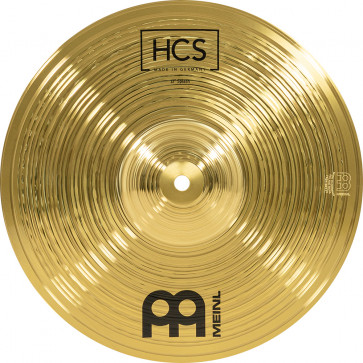 SPLASH MEINL 12 HCS