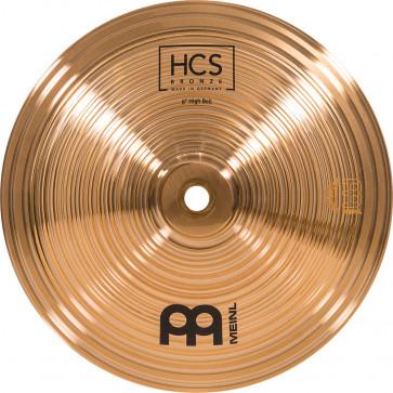 BELL MEINL 08 HCS BRONZE HIGH