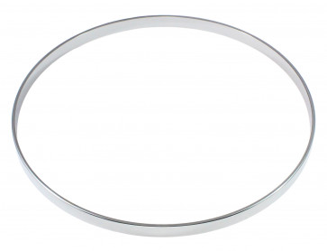 """SPAREDRUM HNF4512 CERCLE 12"""" NO FLANGE 4,5mm"""