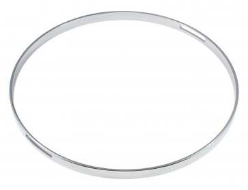 """SPAREDRUM HNF4513S CERCLE 13"""" TIMBRE NO FLANGE 4,5mm"""