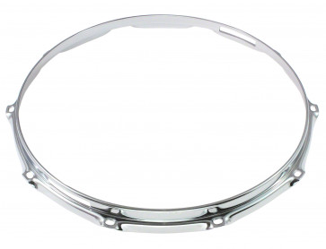 "SPAREDRUM HS231410S CERCLE 14"" / 10 TIRANTS TIMBRE STICK SAVER 2,3mm"