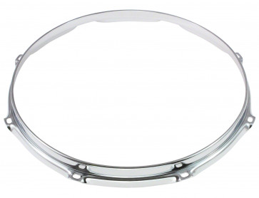 "SPAREDRUM HS23168 CERCLE 16"" / 8 TIRANTS STICK SAVER 2,3mm"