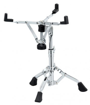 TAMA HS40LOWN STAND CAISSE CLAIRE STAGEMASTER DOUBLE EMBASE BAS