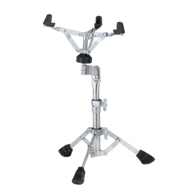 TAMA HS40TPN STAND PRACTICE PAD STAGEMASTER