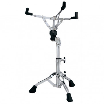 TAMA HS40WN STAND CAISSE CLAIRE STAGEMASTER DOUBLE EMBASE