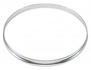 """SPAREDRUM HSF2318 CERCLE 18"""" SIMPLE FLANGE 2,3mm"""