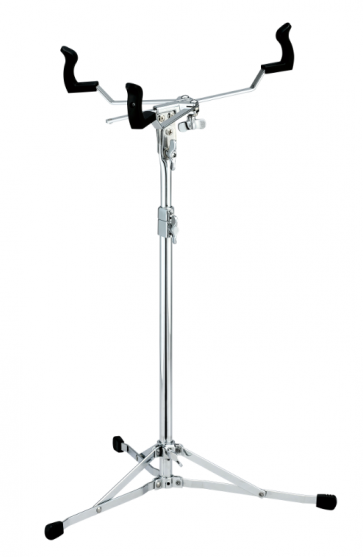 TAMA HTS58F STAND CAISSE CLAIRE CLASSIC HAUT