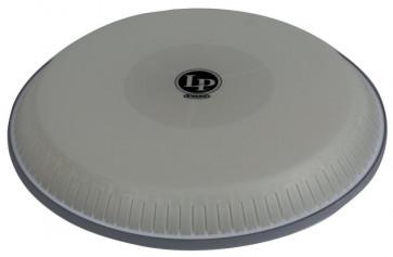 "LP 265AE PEAU COMPACT CONGA 11"""