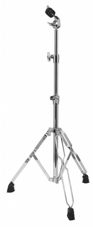 STAGG LYD52 STAND CYMBALE DROIT PRO