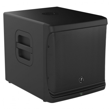 MACKIE DLM12 SUBWOOFER ULTRA-COMPACT