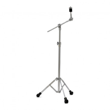 SONOR MBSLT2000 STAND CYMBALE PERCHE STANDARD SIMPLE EMBASE