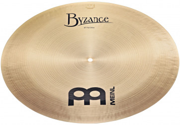 CHINA MEINL 16 BYZANCE TRADITIONAL FLAT