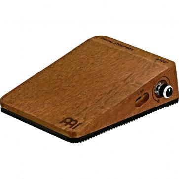 MEINL MPDS1 DIGITAL STOMP BOX