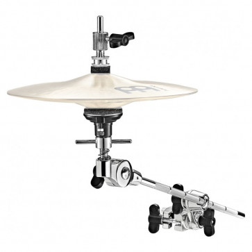 MEINL MXH SUPPORT HI-HATS FIXE SUR CLAMP
