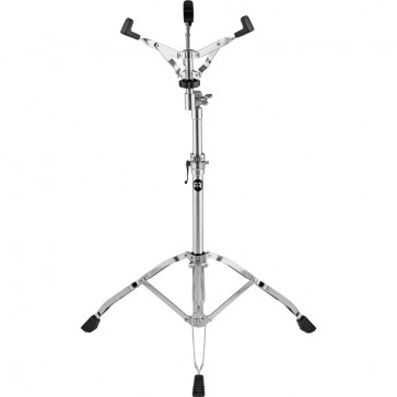 MEINL TMTS STAND TIMBALE HAND-BALE