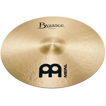 RIDE MEINL 20 BYZANCE TRADITIONAL MEDIUM