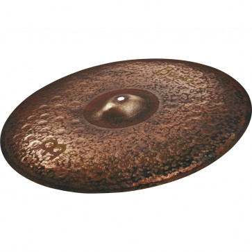 RIDE MEINL 21 BYZANCE EXTRA DRY TRANSITION  M. JOHNSTON