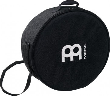 "MEINL MFDB12BE HOUSSE FRAME DRUM 12""X04"""