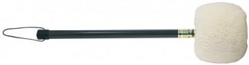 """BATTE DE GONG PAISTE M7 900G/38""""-50"""""""
