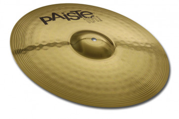 CRASH PAISTE 16 101 BRASS CRASH