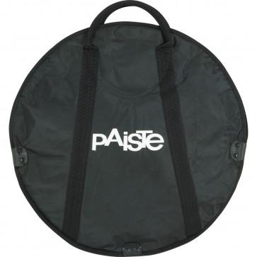 "PAISTE CB20E HOUSSE CYMBALES 20"" ECONOMY"