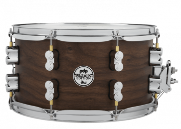 """PDP CONCEPT MAPLE HYBRID """"EXT-PLY"""" 13X07 - LIMITED EDITION"""