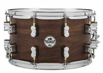 """PDP CONCEPT MAPLE HYBRID """"EXT-PLY"""" 14X08 - LIMITED EDITION"""