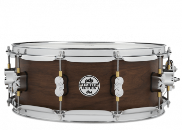 """PDP CONCEPT MAPLE HYBRID """"EXT-PLY"""" 14X05,5 - LIMITED EDITION"""