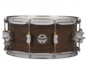"""PDP CONCEPT MAPLE HYBRID """"EXT-PLY"""" 14X06,5 - LIMITED EDITION"""