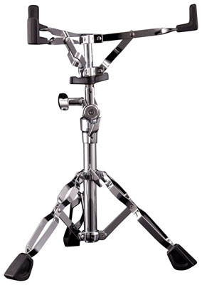 PEARL S830 STAND CAISSE CLAIRE UNILOCK