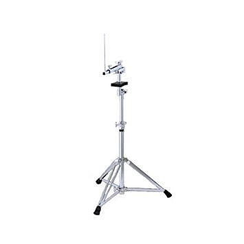PEARL PT900W STAND TIMBALES LEGER A CRANS