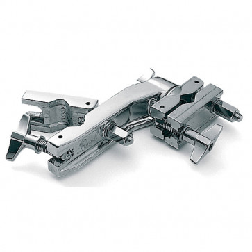 PEARL AX28 CLAMP ORIENTABLE