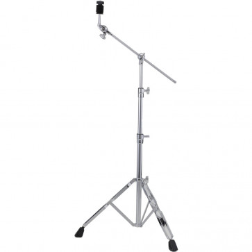 PEARL BC830 STAND CYMBALE MIXTE UNILOCK